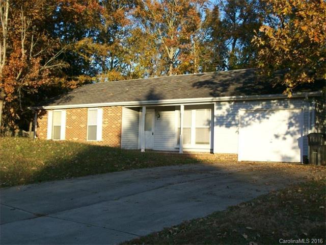 Loans near  Vista Grande Cir, Charlotte NC