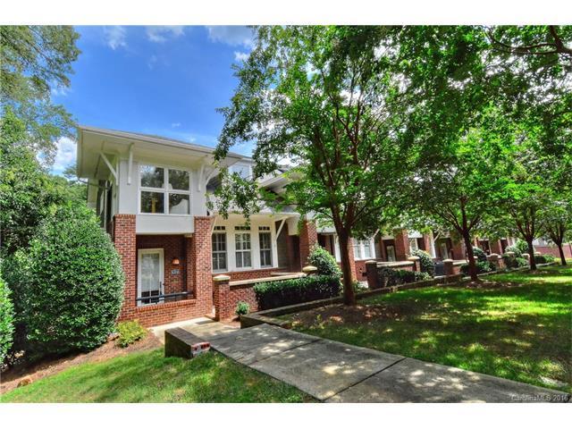 Loans near  Mission Pl , Charlotte NC