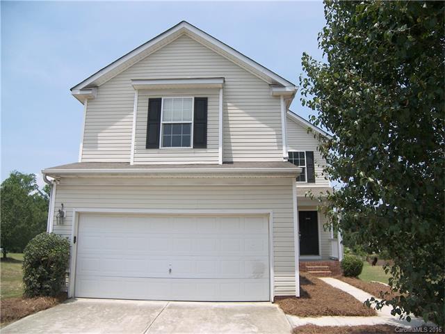 Loans near  Dashiel Dr, Charlotte NC