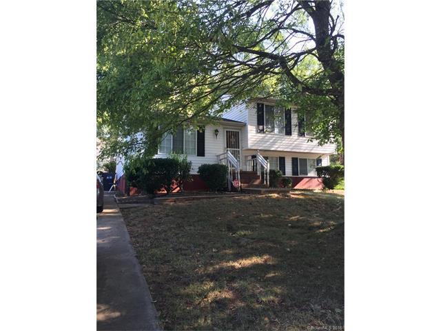 Loans near  Garvis Dr, Charlotte NC
