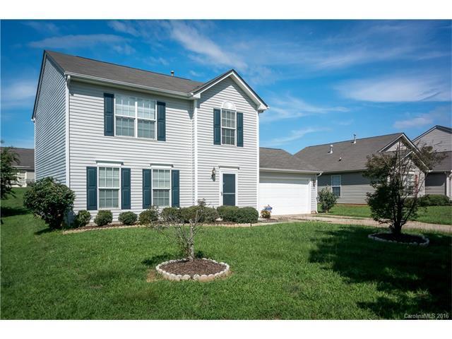 Loans near  Harland St, Charlotte NC