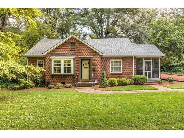 Loans near  Goodwin Ave, Charlotte NC
