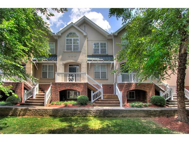Third ward charlotte nc recently sold homes 65 sold for Ward builders nc
