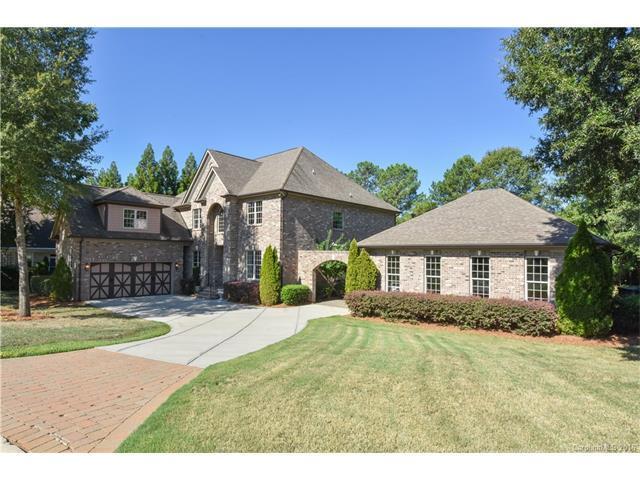 Loans near  Cruden Bay Way, Charlotte NC