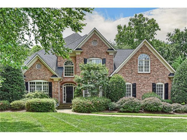 Loans near  Bardstown Rd, Charlotte NC