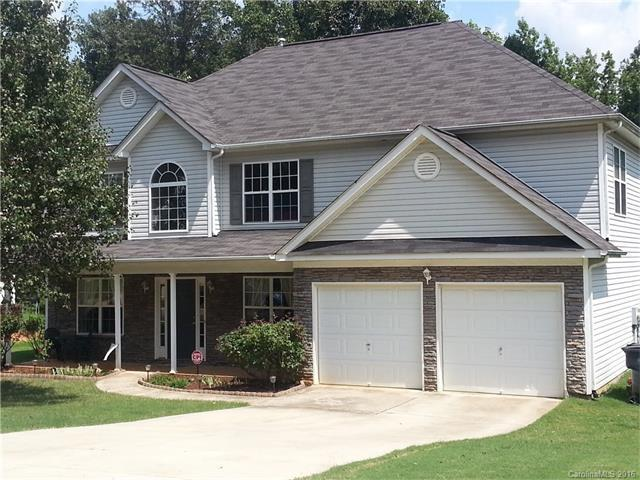 Loans near  Eagle Creek Dr, Charlotte NC
