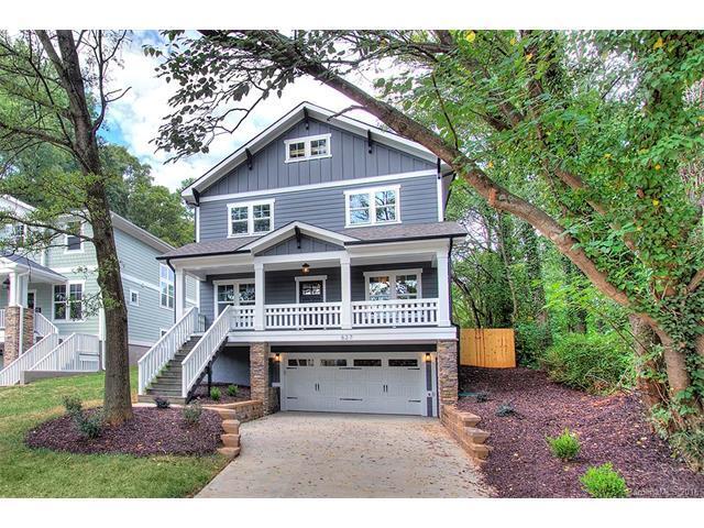 Loans near  Isabel Ct, Charlotte NC