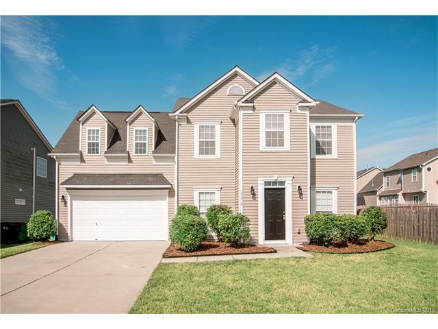 Loans near  Stones Landing St, Charlotte NC