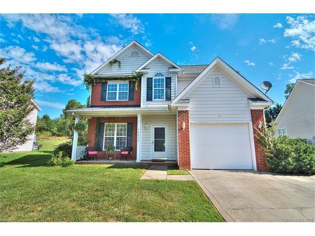 Loans near  Evergreen Hollow Dr, Charlotte NC