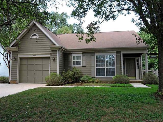 Loans near  Pytchley Ln, Charlotte NC