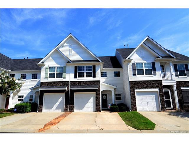 2126 Shady Pond Dr #41, Lake Wylie, SC 29710