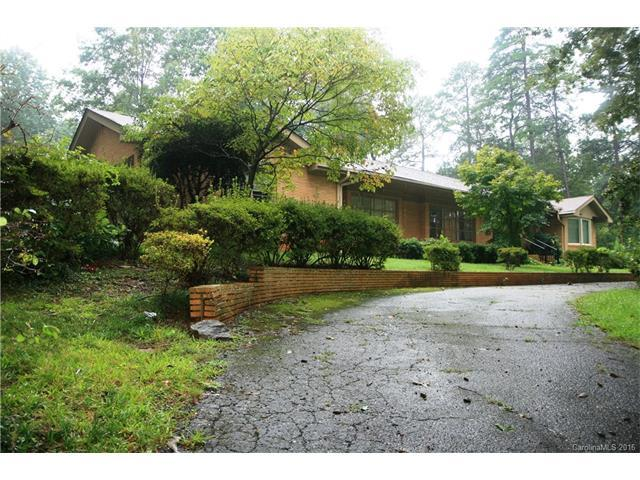 28215 Real Estate | 260 Homes for Sale in 28215, NC - Movoto