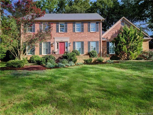 Loans near  Kenyon Ct, Charlotte NC