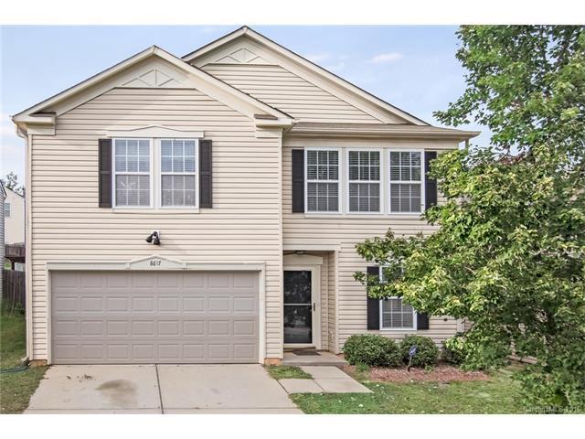 Loans near  Rockmoor Ridge Rd, Charlotte NC