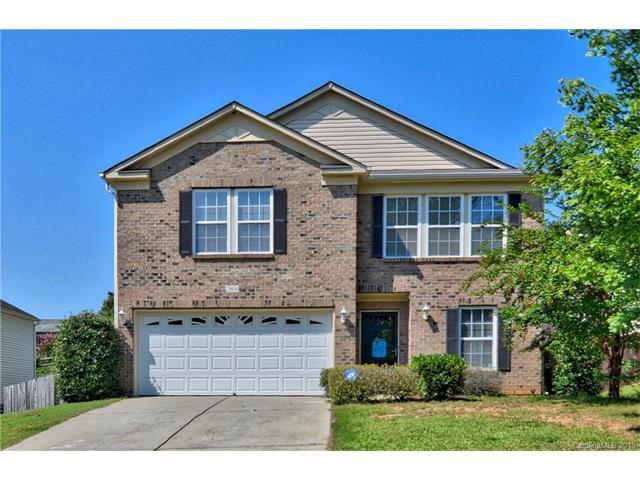 Loans near  James Rd, Charlotte NC