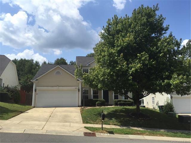 Loans near  Falls Lake Dr, Charlotte NC