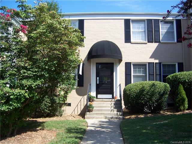 Loans near  Wakefield Dr A, Charlotte NC