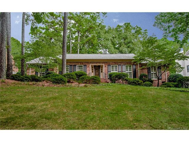 Loans near  Wamath Dr L, Charlotte NC