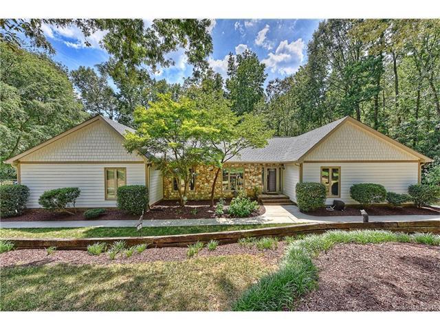 Loans near  Abbotsford Ct, Charlotte NC