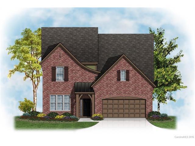 Loans near  Black Brant Ln , Charlotte NC