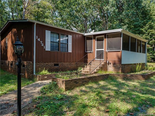 Loans near  Eaglebrook Dr, Charlotte NC