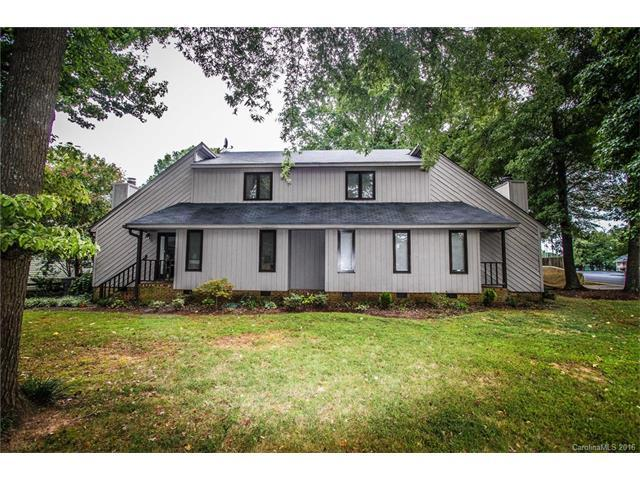 Charlotte nc homes for sale 4205 real estate listing for 1655 dewberry terrace charlotte nc 28208
