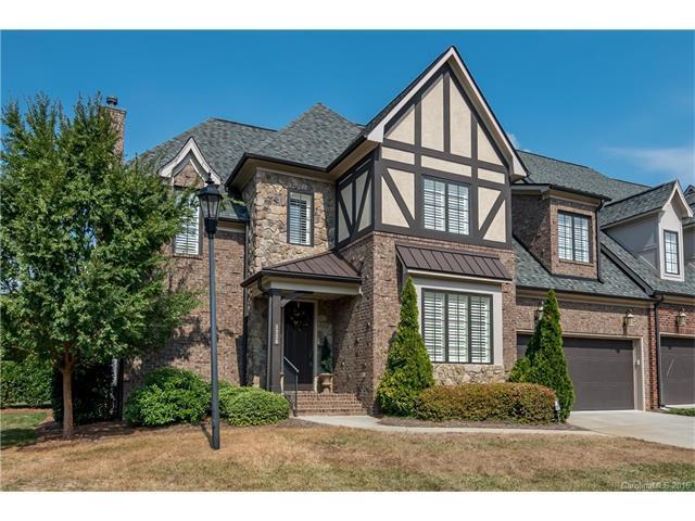 Loans near  Shepley Ct , Charlotte NC