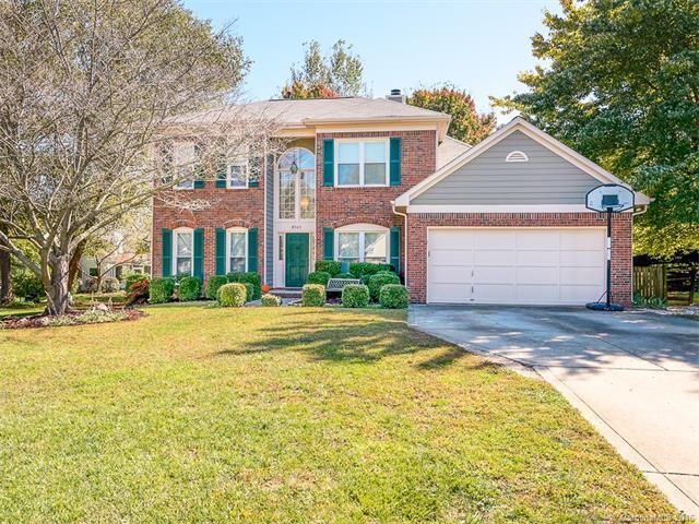 Loans near  Netherfield Ct, Charlotte NC