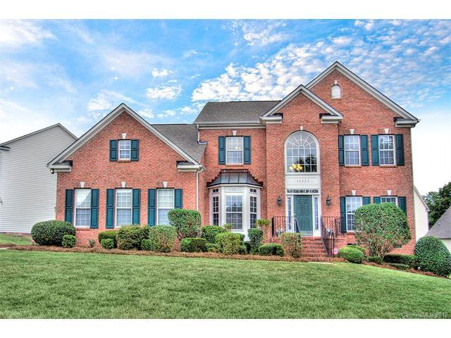 Loans near  Wayland Dr, Charlotte NC