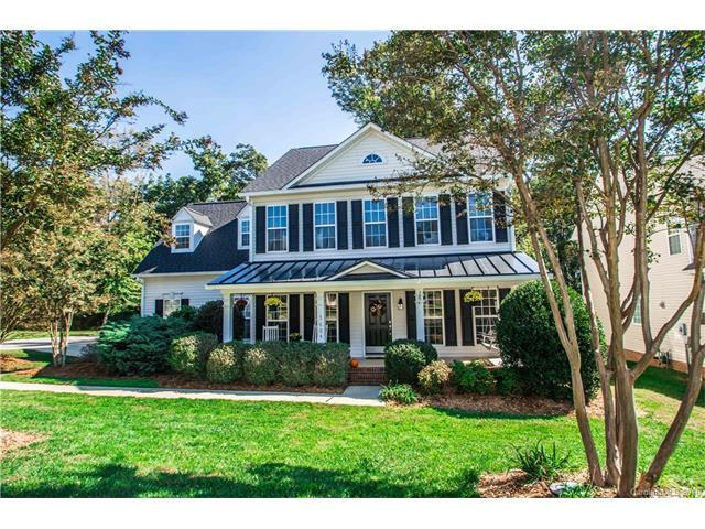 Loans near  Coopers Ridge Ln, Charlotte NC