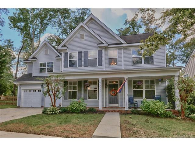 Loans near  Backwater Dr, Charlotte NC