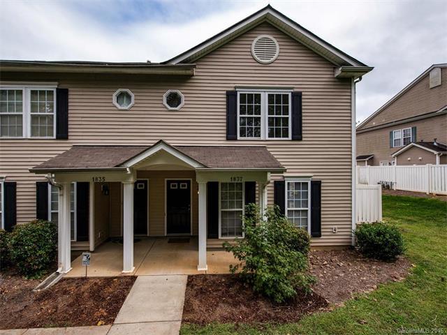 Loans near  Butterfly Ln , Charlotte NC