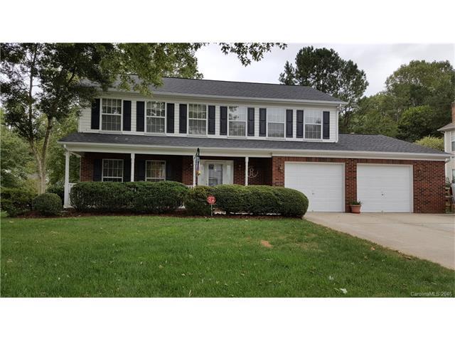 Loans near  Beldegreen Ct, Charlotte NC