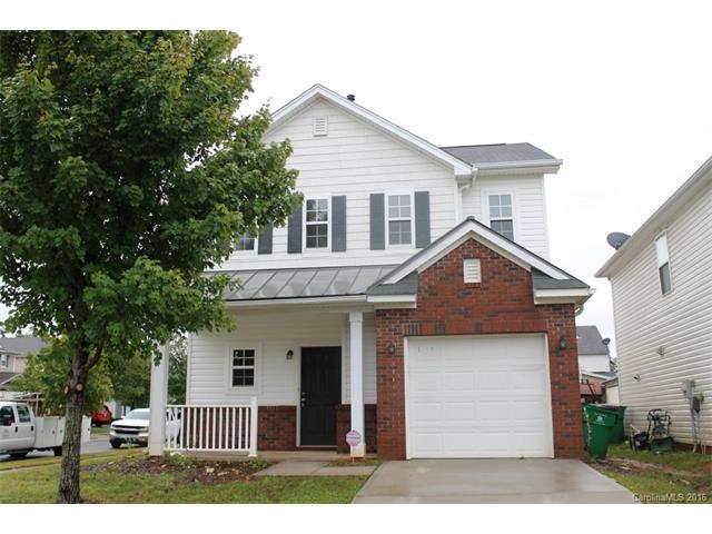 Loans near  Raisin Tree Ln, Charlotte NC
