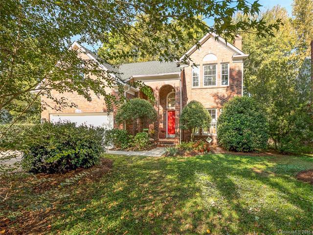 Loans near  Garamond Ct, Charlotte NC