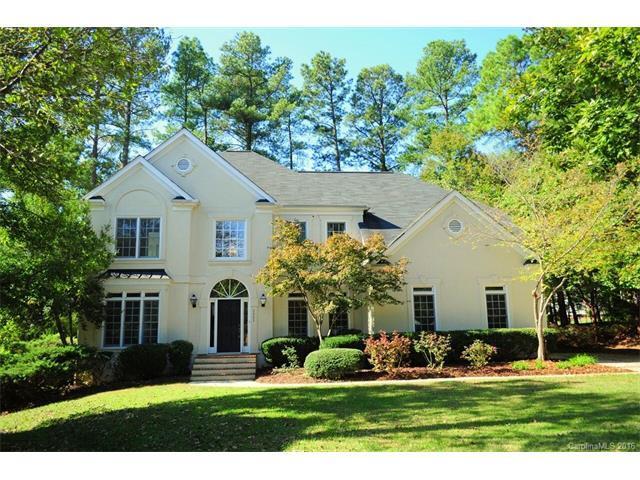 Loans near  Glen Manor Dr, Charlotte NC