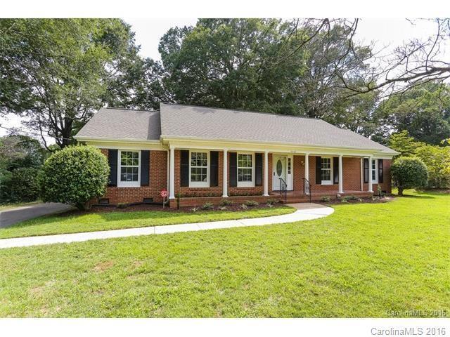 Loans near  Sulkirk Rd, Charlotte NC