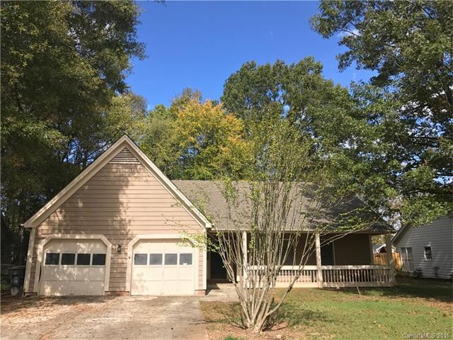 Loans near  Annsdale Ln , Charlotte NC
