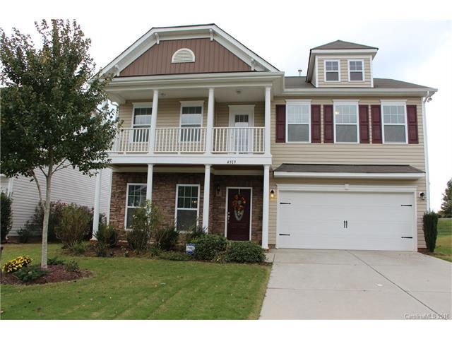 Loans near  Elementary View Dr, Charlotte NC
