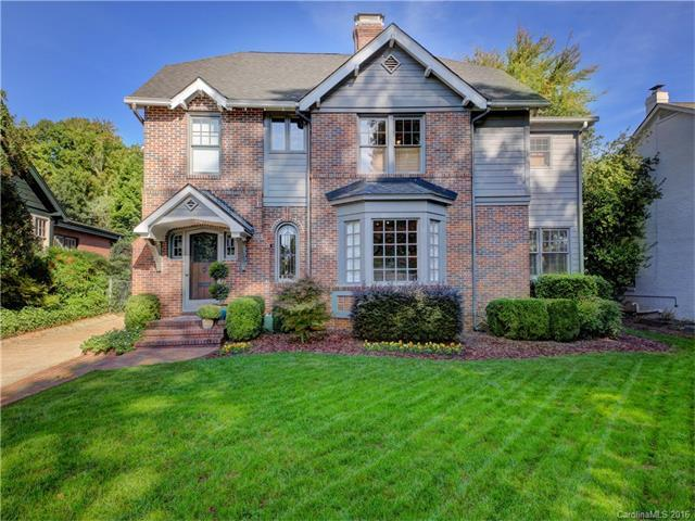 Loans near  Malvern Rd, Charlotte NC