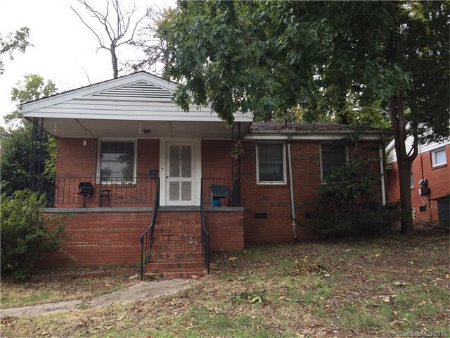 Loans near  Lasalle St, Charlotte NC