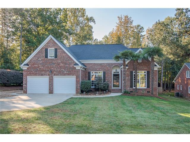 Loans near  Sealey Ct, Charlotte NC