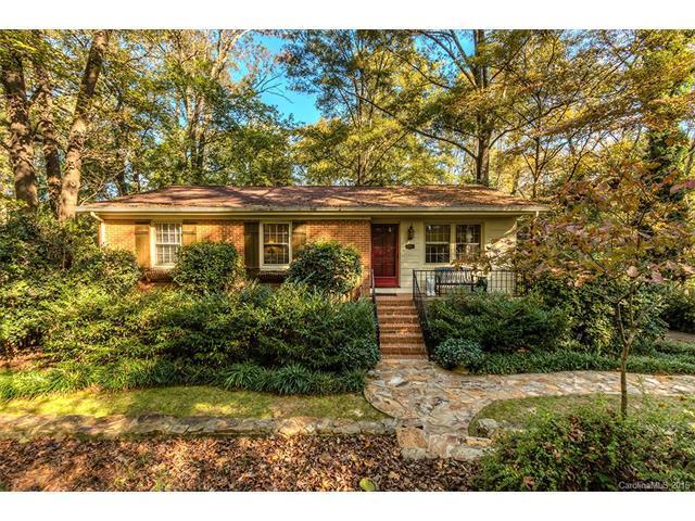 Loans near  Charing Pl, Charlotte NC