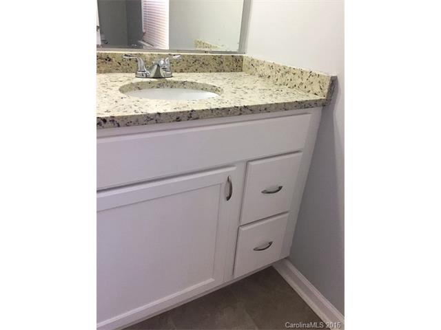 Bathroom Sinks Charlotte Nc 8014 sherington way, charlotte, nc 28227 - movoto