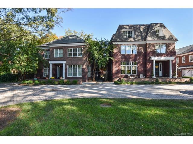 Loans near  Queens Rd , Charlotte NC
