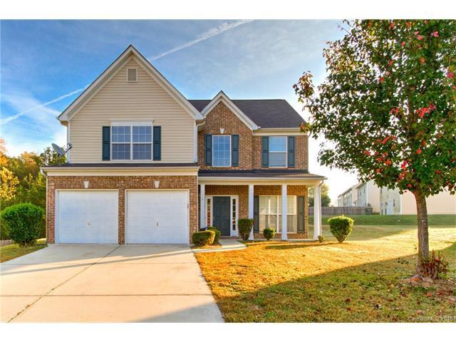 Loans near  Vine Cliff Ln, Charlotte NC
