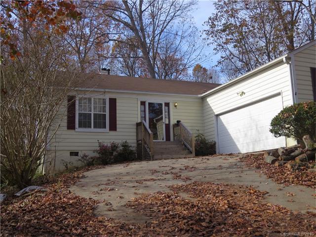 Loans near  Running Deer Rd, Charlotte NC