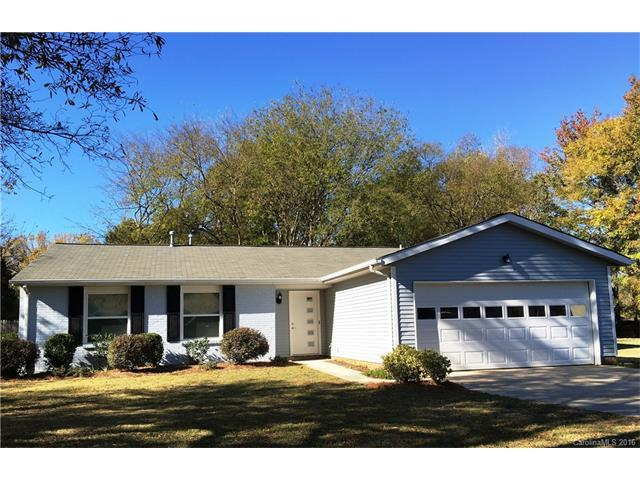 Loans near  O Hara Dr, Charlotte NC