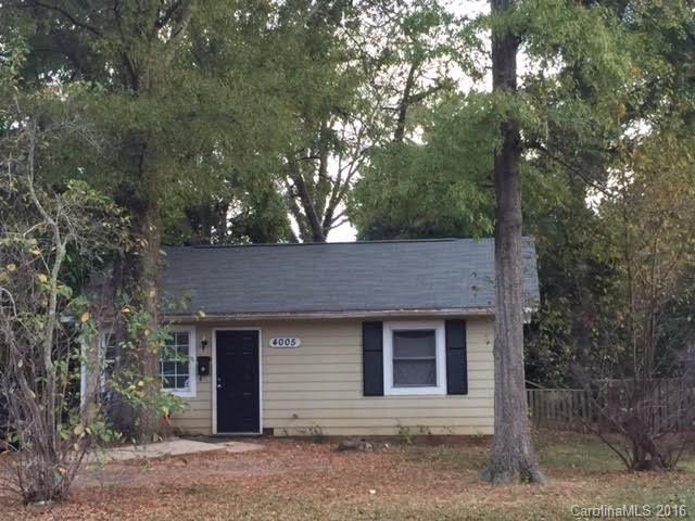 Loans near  Howie Cir, Charlotte NC