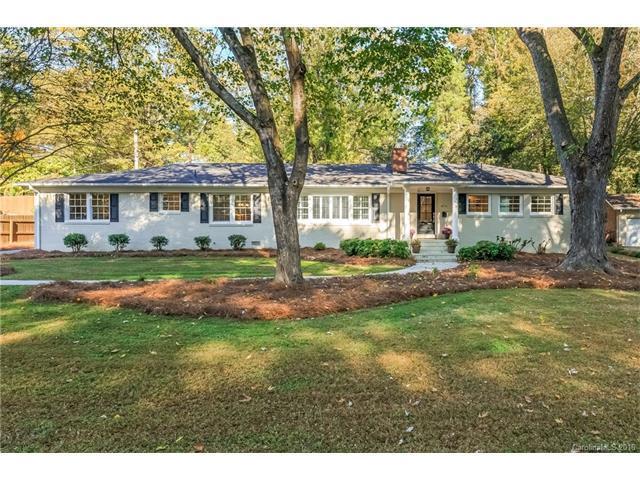 Loans near  Stafford Cir, Charlotte NC